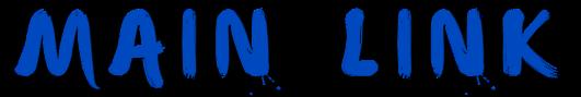 mainlink.gamingwithtr.com